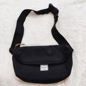 Herschel Fanny Pack/Bun Bag